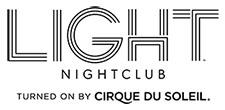Light Vegas Logo