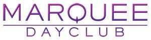 Marquee Dayclub Logo