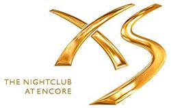 XS Las Vegas Logo