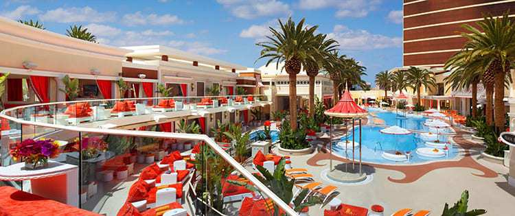 encore-beach-club-cabanas