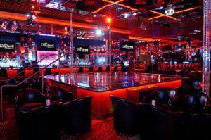 Crazy Horse 3 Las Vegas Strip Club Deals