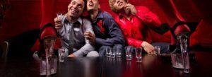 Las-Vegas-Bachelor-Party