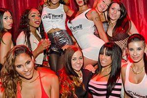 Crazy-Horse-III-Strip-Club-Las-Vegas