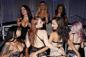 Hustler-Las-Vegas-Gentlemen's-Club