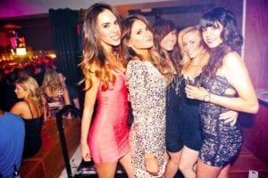 Hyde-Bellagio-Bachelorette-Parties