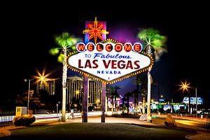 Las-Vegas-Sign-Tour