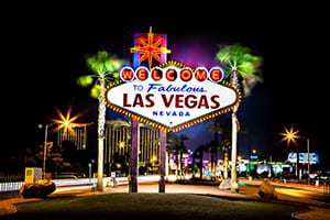 Las-Vegas-Sign-Tour