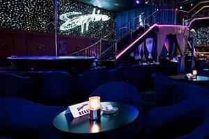 Sapphire-Las-Vegas-Table