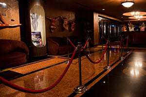 Sapphire-Las-Vegas-VIP-Entry