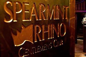 Spearmint-Rhino-Las-Vegas-Entry