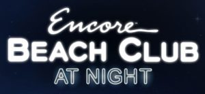 ebc-at-night-logo