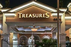 treasures-strip-club-las-vegas