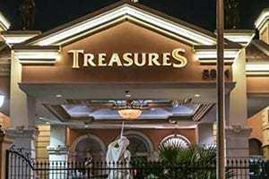 treasures-strip-club-las-vegas