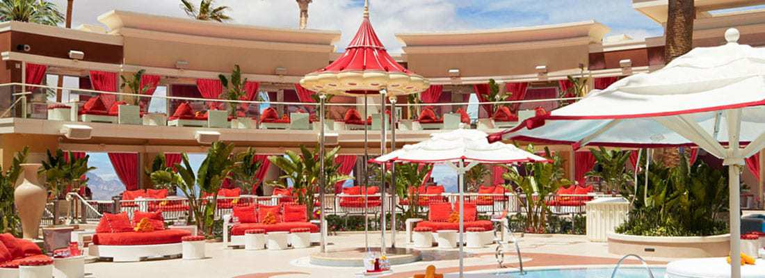 encore beach club las vegas 2021 presidential betting