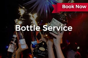 bottle-service-las-vegas