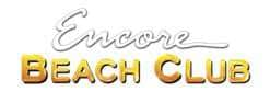 encore-beach-club-logo