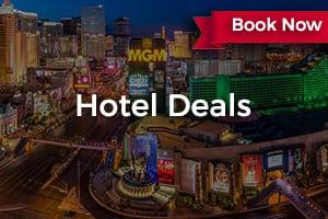 las-vegas-hotel-deals