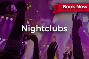 nightclubs-in-las-vegas