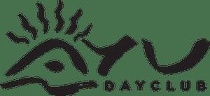 AYU Dayclub Las Vegas Logo