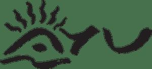 AYU Las Vegas Logo