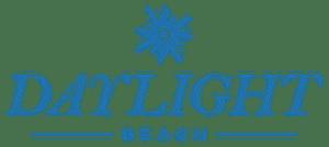 Daylight Beach Vegas Logo