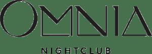 Omnia Las Vegas Logo