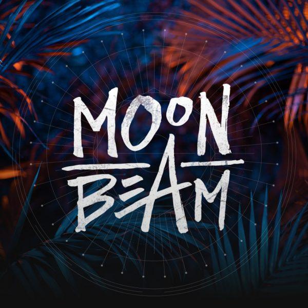 AYU Nights Moonbeam Vegas