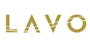 Lavo Vegas Logo